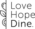 Love.Hope.Dine.